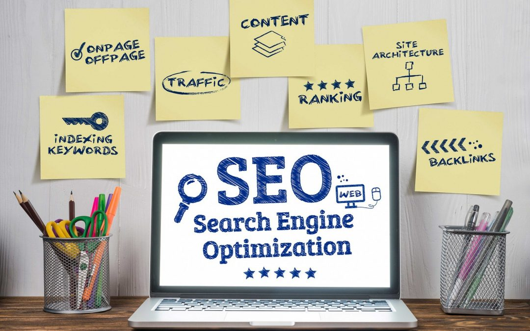 Finding Great Value SEO Packages for your Business Website