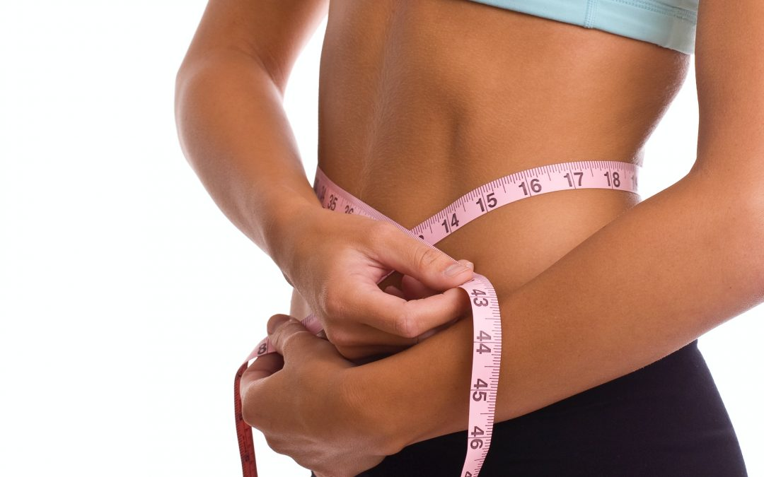 Weight Loss Medication & Supplements