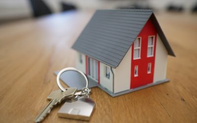 Finding Insurance for your Home